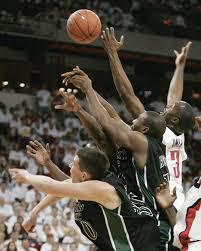 rebound2